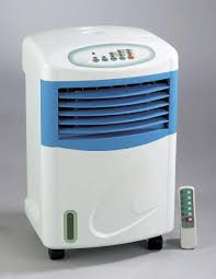 where is humidifier installed at furnace buckeyebride com why should you install a whole house humidifier in woodbridge 396892