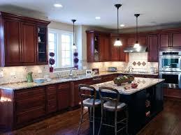 custom kitchen cabinet makers. Exellent Cabinet Semi Custom Kitchen Cabinet Manufacturers Makers  Cherry Cabinets Intended Custom Kitchen Cabinet Makers B