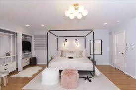 Image result for bedroom ideas for women in their 20s room decor