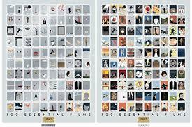 Amazon Pop Chart Lab Pin By Maya Segal On Staf Scratch Off Film Classic Films