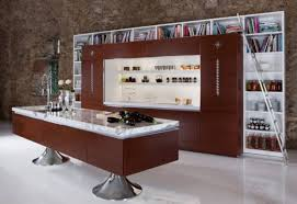 Functional Kitchen Kitchen Cabinets Great Design Ideas Of Modern Multi Functional
