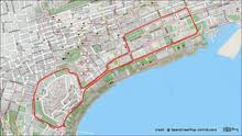 Baku says it has no concerns about formula 1's plans to add a grand prix in miami to the calendar next june and a rising race count. Baku City Circuit Wikipedia