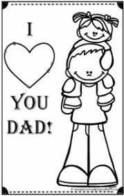 Large trophy for the world's best dad! Free Printable Fathers Day Cards