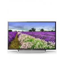 sony tv 60. 60 inch kdl-60w600b full hd led smart tv - black. sony tv