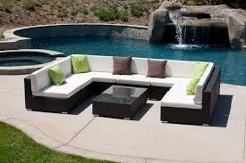 outdoor sofa furniture. outdoor furniture sofa s