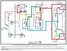 warn winch wiring diagram for atv wiring diagrams warn winch wiring diagram solenoid fresh wiring diagram for atv warn winch wiring diagram for atv warn winch wiring diagram for atv
