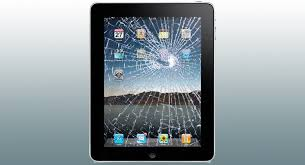 ipad 4 screen replacement instructions