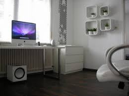 futuristic office furniture. advanced decorative idea on futuristic home office furniture