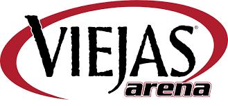 Viejas Arena At Aztec Bowl San Diego State University San