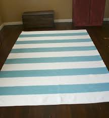 26 best diy painted rugs images on environmentally friendly rugs