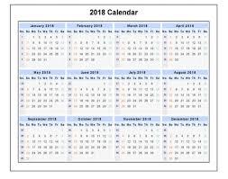2016 desk calendar template unique printable desk calendar 2018 neuernoberlin of 2016 desk calendar template new