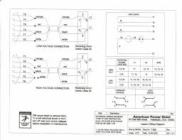 dayton electric motors wiring forward dayton dayton motors wiring diagram dayton trailer wiring diagram for on dayton electric motors wiring forward
