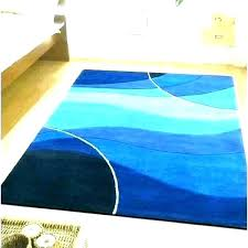 navy blue rugs navy blue throw rugs australia