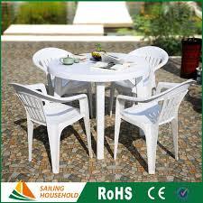 round resin patio table plastic round patio table medium size of round resin patio table top