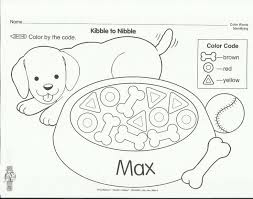 ba4e0e106a00cb6c4902641f8939f0a5 pet theme preschool pet week preschool 387 best images about pets preschool theme on pinterest cats on theme and main idea worksheet