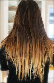 What Is An Ombre Hairstyle long hairstyles 2016 haircuts hairstyles 2017 and hair colors 5935 by stevesalt.us