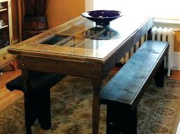 old door kitchen table with additional latest decoration old door kitchen table outdoor kitchen island table