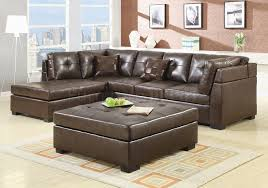 Fresh Ottoman Couch 86 About Remodel Contemporary Sofa Inspiration with Ottoman  Couch