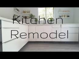 How Much Kitchen Remodel Minimalist Interior Impressive Inspiration Ideas