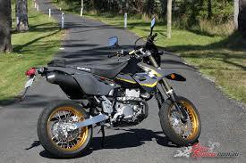 2018 suzuki drz400. contemporary suzuki 2017 suzuki drz400sm  bike review 9 with 2018 suzuki drz400 8