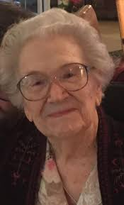 Louise Sims Obituary - Mobile, AL