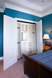 Small Bedroom Wardrobe Solutions 17 Best Ideas About Bedroom Storage Solutions On Pinterest