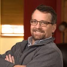 Bob Sweeny | Missouri Asbestos