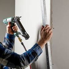 everything there is to know about drywall outside corner bead