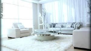 awesome pink faux fur area rug faux sheepskin rug faux fur rug rug factory regarding faux sheepskin area rug ordinary