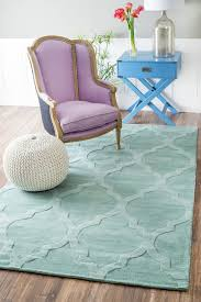 chic modern interior using fabulous nuloom rugs nuloom rugs with handmade modern ikat trellis grey