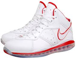 lebron 8 shoes. ebay marketplace logo \ lebron 8 shoes o