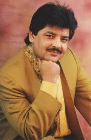 Udit Narayan biography and information - Cinestaan.com