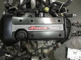 jdm 3sge engine-jdm 3s beams engine-jdm 3s beams dual vvti engine ...