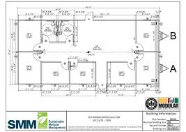 small office floor plans. Medium Size Of Home Officefree Office Floor Plan Builder Diy Flooring Projects Small Plans R