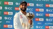 Image result for cricket ranking