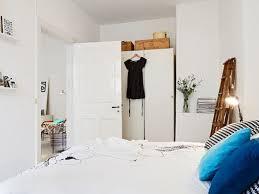 Looking For Bedroom Furniture Bedroom Classy Scandinavian Bedroom Furniture With Drum Shape
