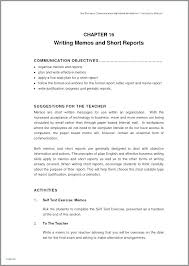 Justification Memo Template Andrewhaslen Co