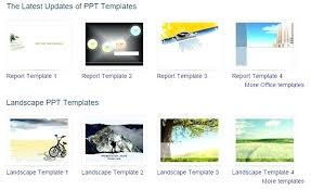 Free Microsoft Powerpoint Templates 2007 Template Office Microsoft Powerpoint Templates Themes Jmjrlawoffice Co