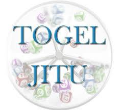 Image result for togel