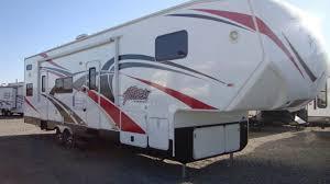 used 2016 eclipse atude garage 33g2s in pasco near spokane yakima and tri cities wa