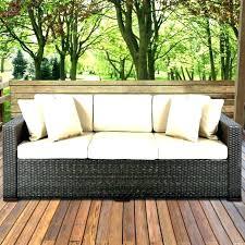 sunroom wicker furniture. Sunroom Furniture Clearance Wicker Popular  Sets Sunroom Wicker Furniture P