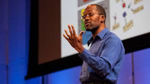 String theory and the hidden structures of the universe - Clifford Johnson  - YouTube