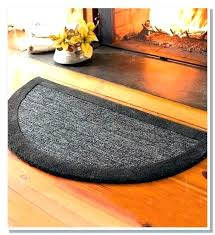 fire ant rugs for fireplace fire resistant rugs fireplace rug best hearth rugs ideas on rug