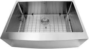 28 inch farmhouse sink. Fine Farmhouse Nantucket Sinks Pro Series APRON302010SR16  Main View Intended 28 Inch Farmhouse Sink F