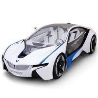 «<b>Радиоуправляемая машина MZ</b> BMW VED S 1:14 с ...