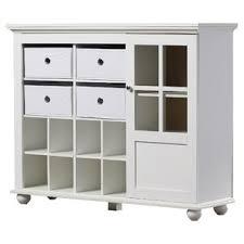 modern storage cabinets. villita storage cabinet modern cabinets a