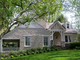 exterior house painting software free. stylish exterior house design in grey paint color with best comely painted brick houses lavish as painting software free