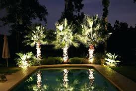 outdoor led landscape lights back to to plan for low voltage led landscape lighting led outside