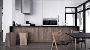 minimalist furniture design. Inspiring Minimalist Interiors With Low Profile Furniture Wood Design M