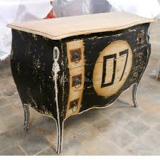 Painted Furniture Antique Reproduction Furniture Manufacturer